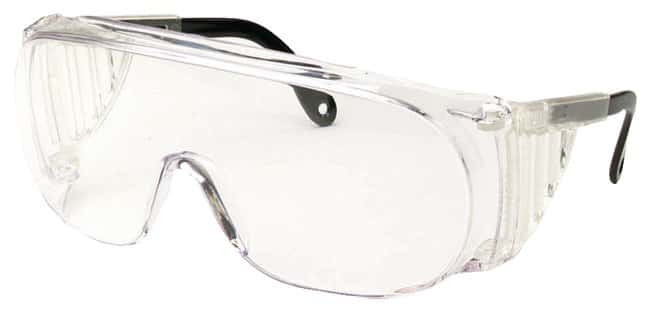 Ultraspec™ 2000 and 2001 Eyewear