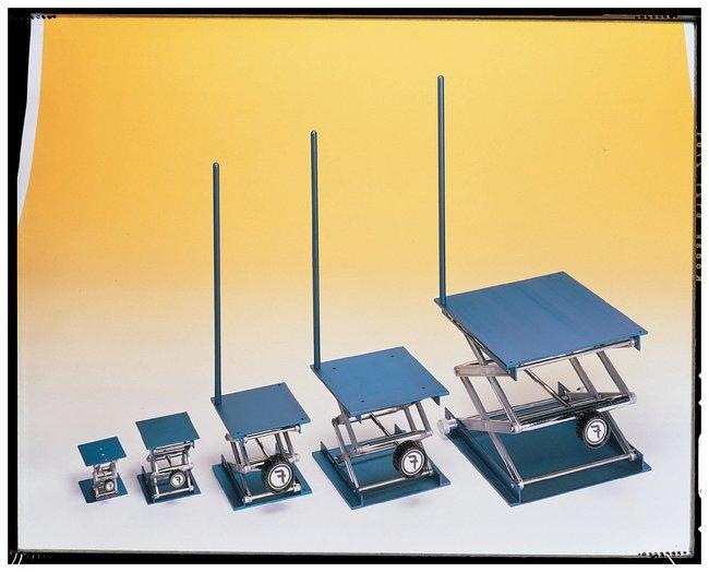 Fisherbrand Lab Jacks :Teaching Supplies:Classroom Science Lab Equipment