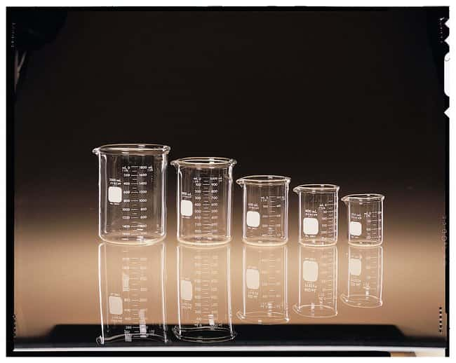 PYREX™ Beaker Set<img src=