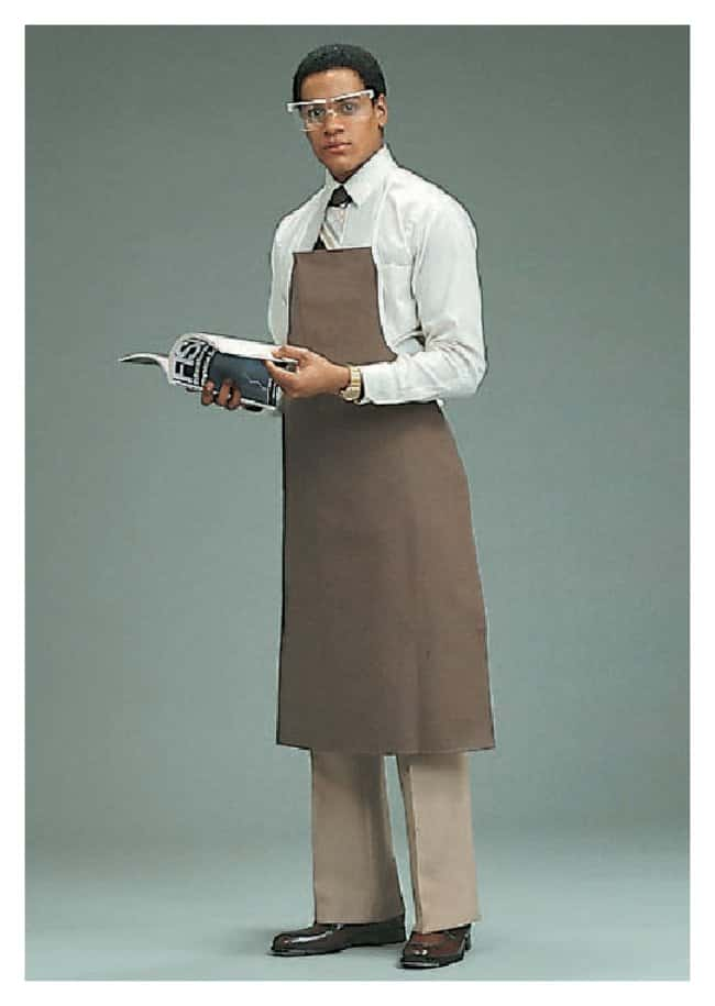 Fisherbrand™ Resin-Coated Aprons