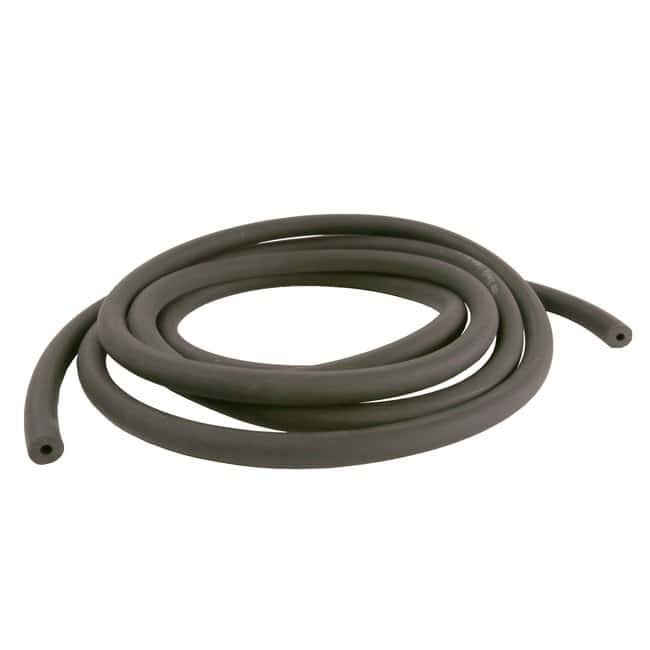 Fisherbrand Pressure and Vacuum Rubber Tubing:Pumps and Tubing:Tubing