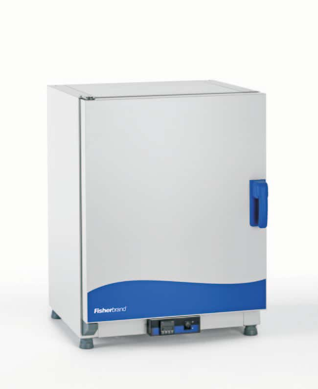 Fisherbrand™ Basic Microbiological Incubators <img src=