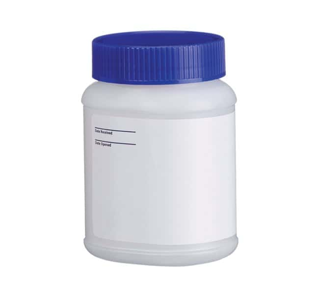 Gibco Resurge CD1 Supplement, Without Glucose and L-glutamine:Cell Culture:Antibiotics,