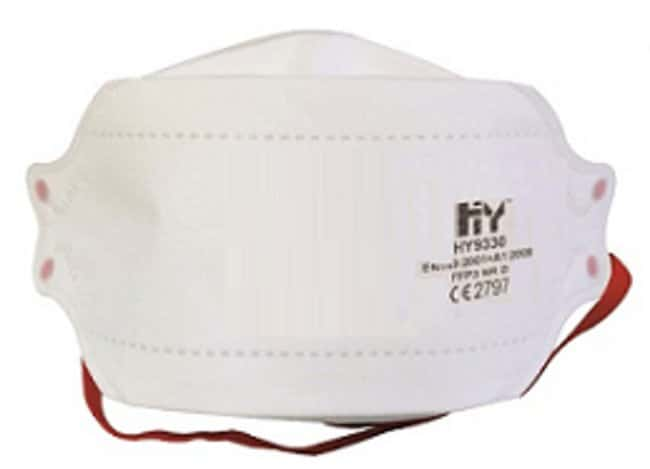 FFP3 Disposable Respirator Face Mask