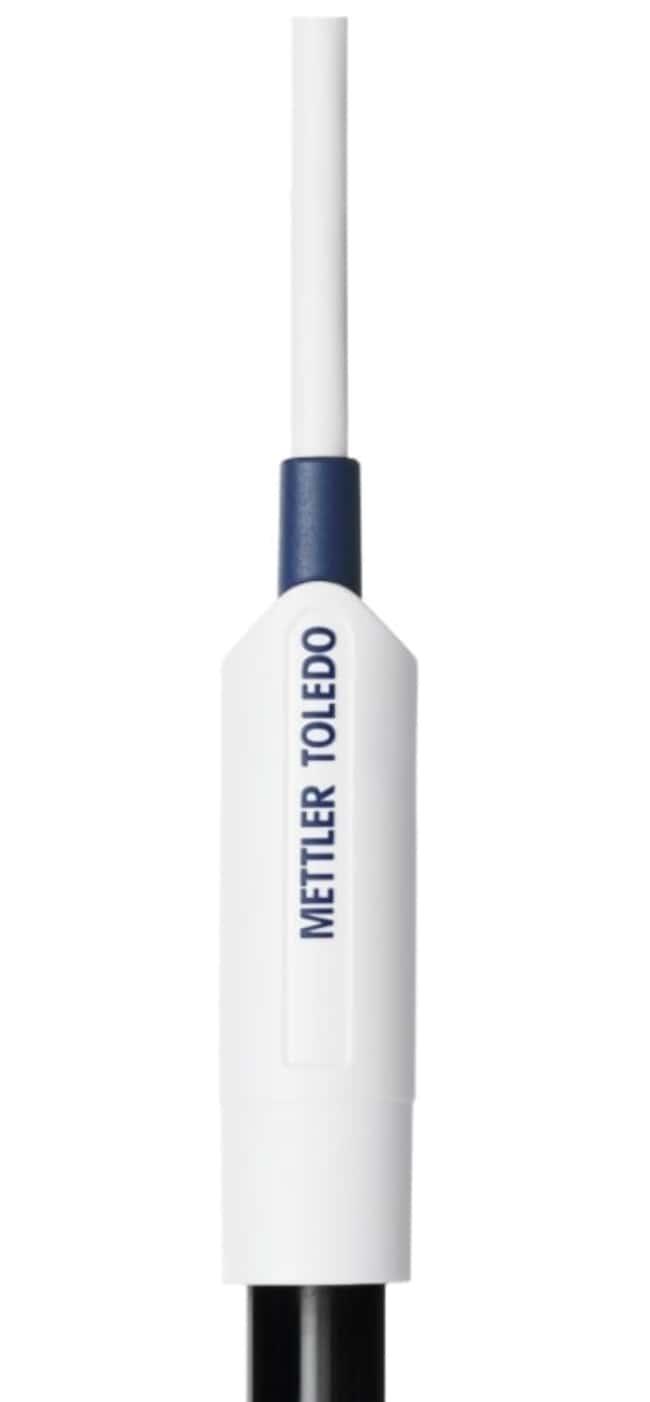 METTLER TOLEDO™InLab™ Conductivity Benchtop Probes