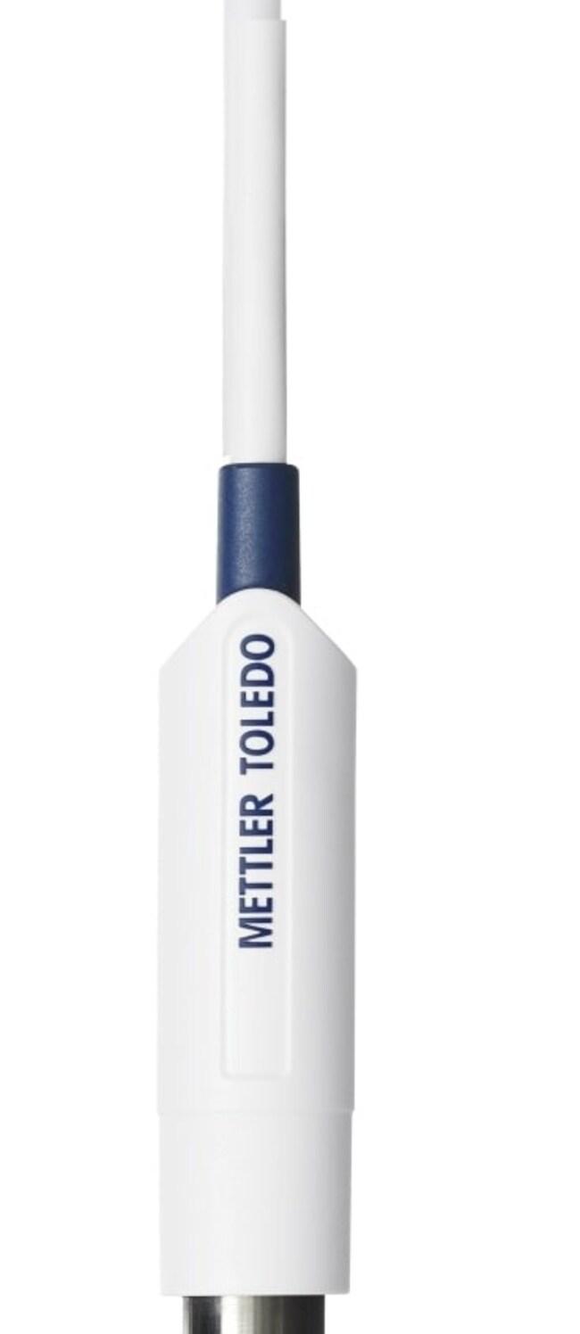 METTLER TOLEDO™InLab™ Conductivity Portable Probes