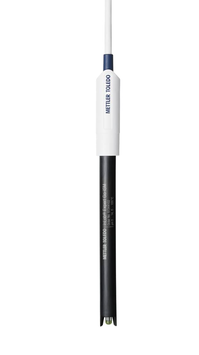 METTLER TOLEDO™InLab™ Expert pH Electrodes