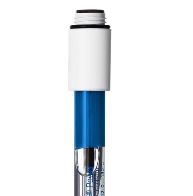 METTLER TOLEDO™InLab™ Power pH Electrodes
