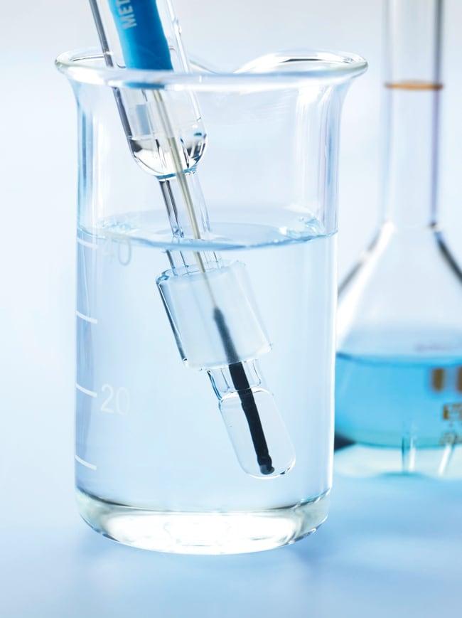 METTLER TOLEDO™InLab™ Science pH Electrodes