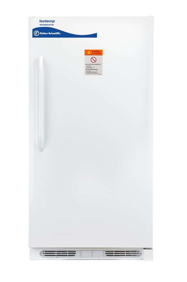 Fisherbrand&trade;&nbsp;Isotemp&trade; Value Lab Refrigerator&nbsp;<img src=