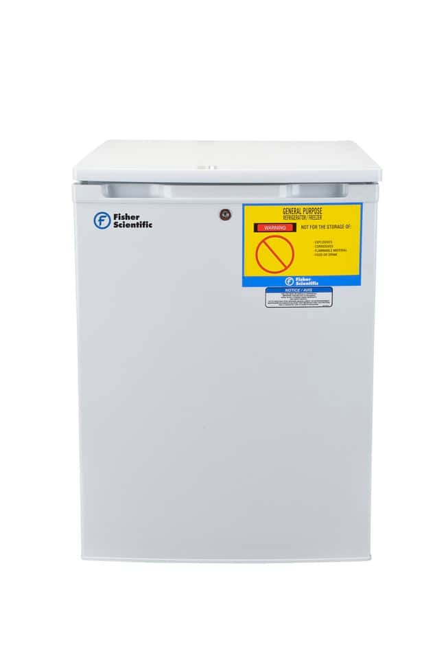fisherbrand isotemp value lab freezer 20 9 cu ft refrigerators rh fishersci com Isotemp Plus Refrigerator Fisher Scientific Isotemp Refrigerator Evaporator Pan