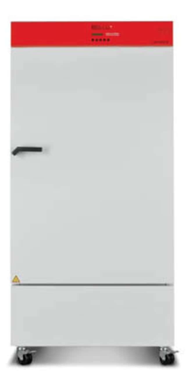 Binder™Incubateur réfrigéré sérieKB avec technologie de compresseur: Incubateurs Incubateurs, plaques chauffantes, bains et chauffage