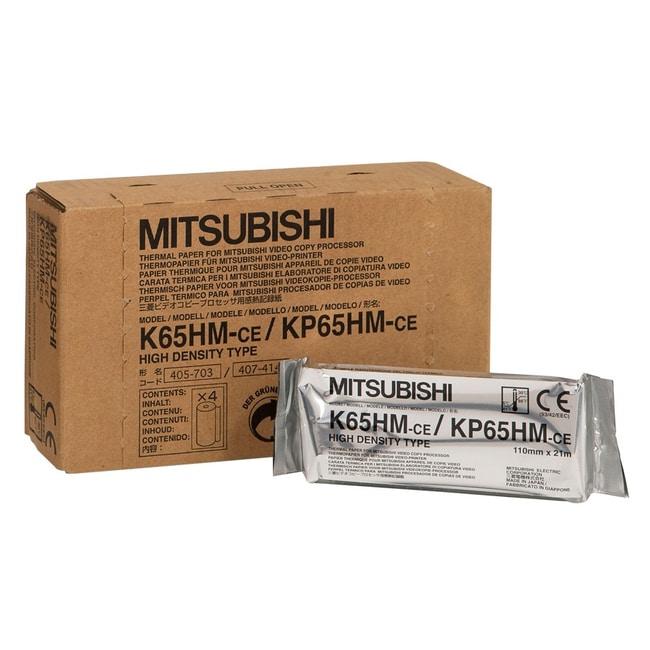 Scientific Digital ImagingMITSUBISHI K-65HM(CE) PAP 4CS
