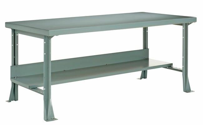 Diversified Woodcrafts™Steel Workbench