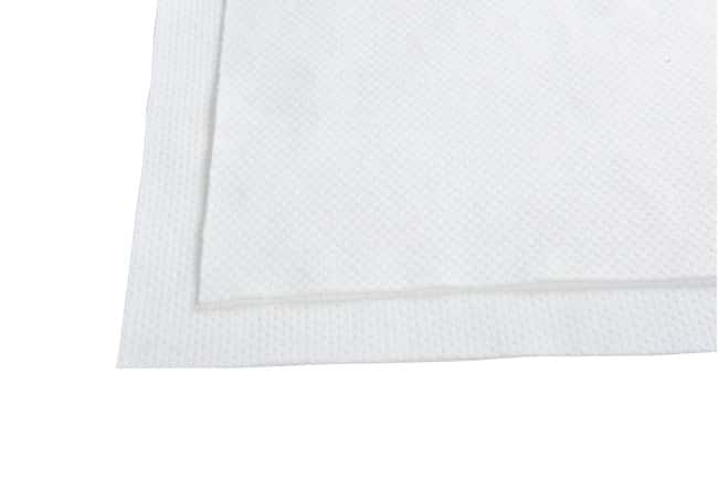 Contec Anticon MicroQuilt Wipes Dimensions (L x W): 9 x 9 in. (22.86 x