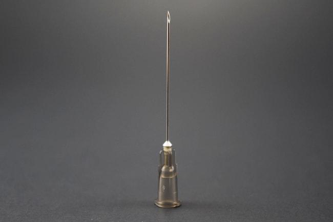 Air-TiteSterile Hypodermic Needles:Dispensers:General Purpose Laboratory
