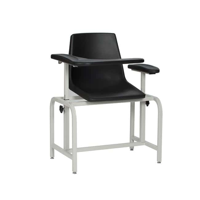 Swell Winco Inc Blood Drawing Chair Plastic Seat Theyellowbook Wood Chair Design Ideas Theyellowbookinfo