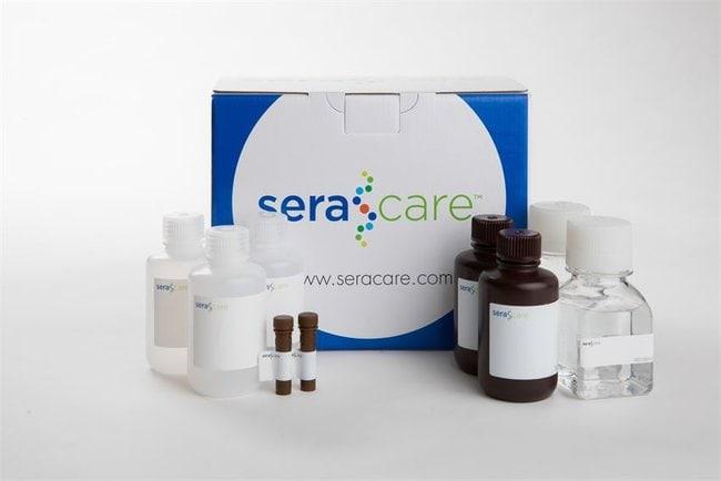 Seracare Life Sciences IncTMB WESTERN BLOTTING KIT