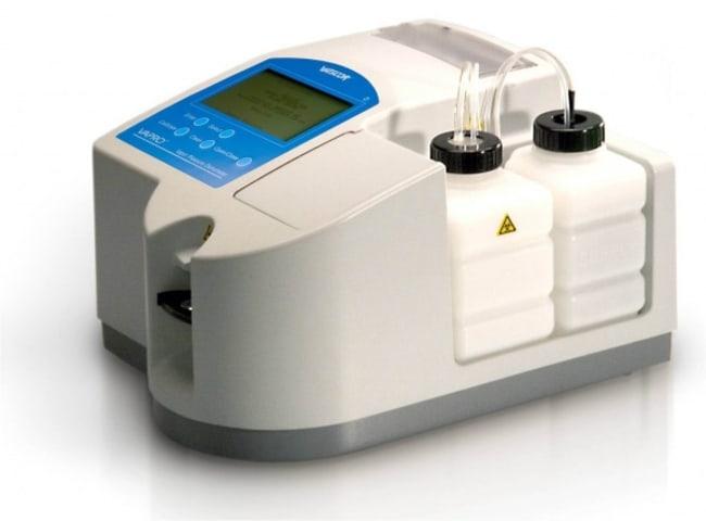 ELITechGroupVAPRO Vapor Pressure Osmometer