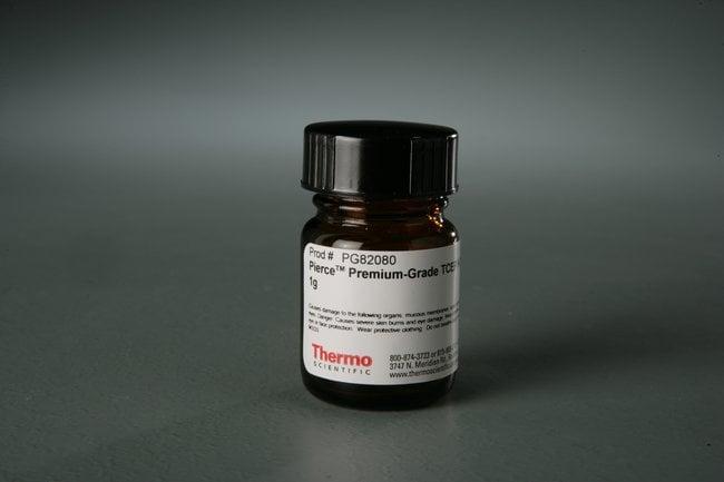 Thermo Scientific™Pierce™ Premium Grade TCEP-HCl