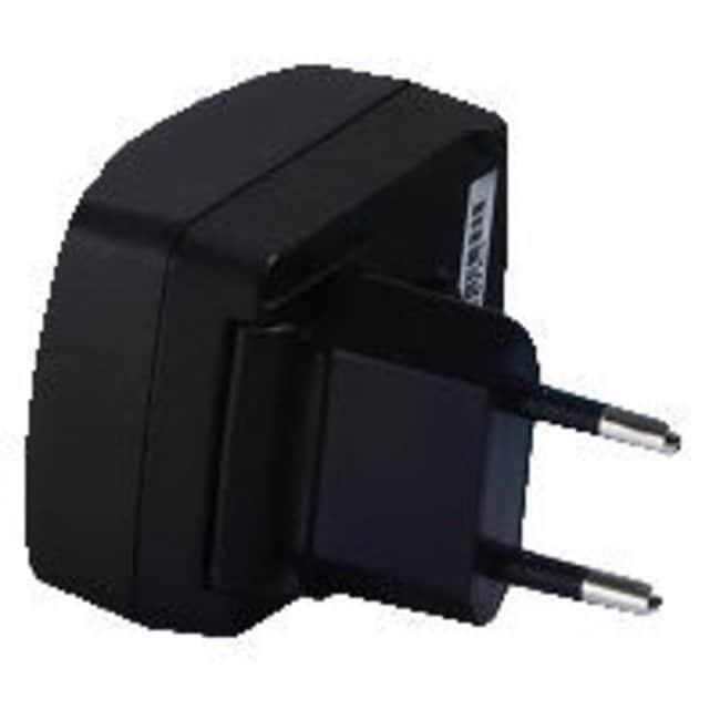 Mettler Toledo™Accessories for Seven2Go™ Pro Conductivity Meters