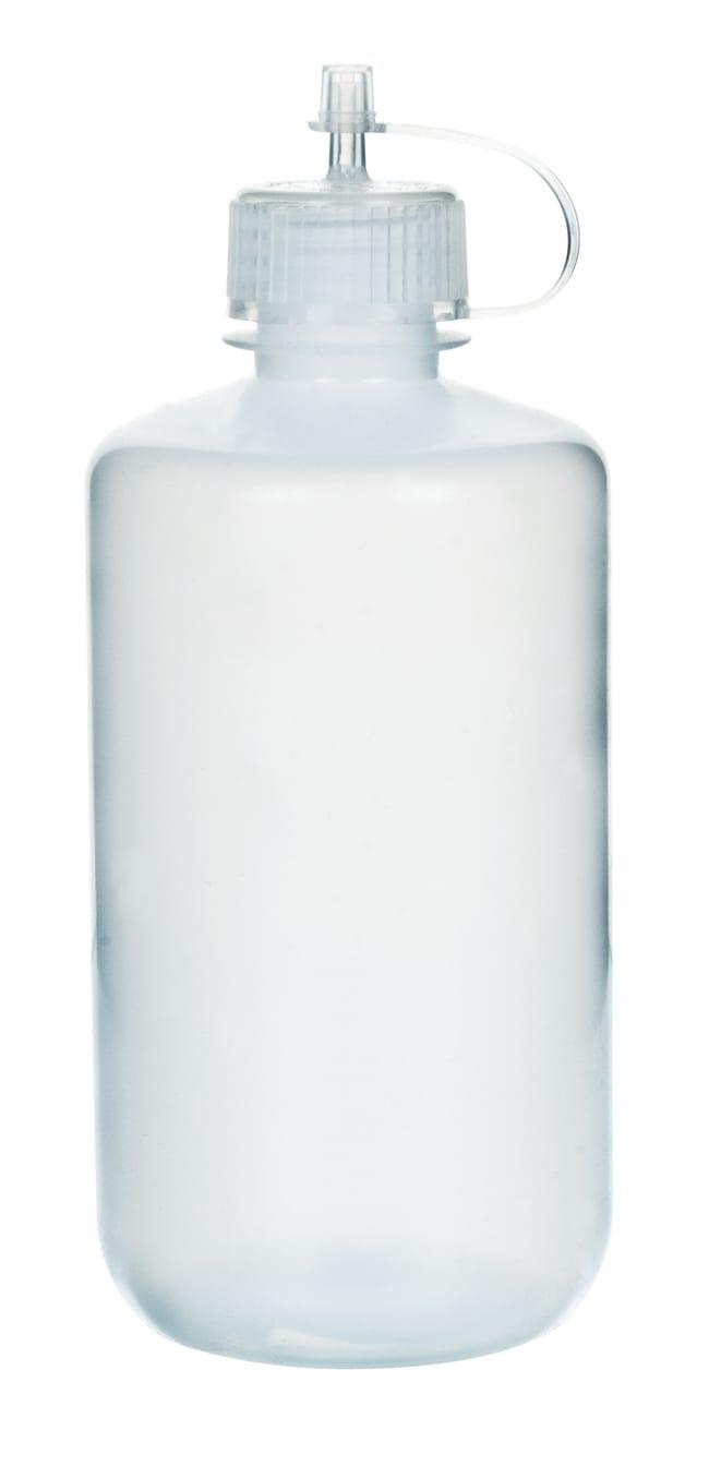 Eisco  Euro Design LDPE Dropping Bottle