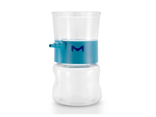 MilliporeSigma™Stericup™ Quick Release-HV Vacuum Filtration System