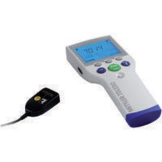 Mettler Toledo™Adaptateurs pour pH-mètres Adaptateur USB infrarouge Mettler Toledo™Adaptateurs pour pH-mètres