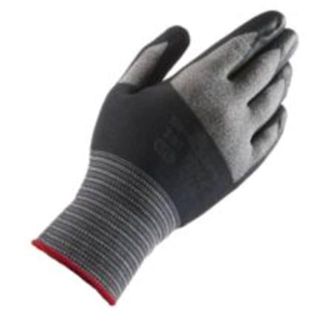 SHOWA 381 General Handling Hazards Glove Size: 8/Large