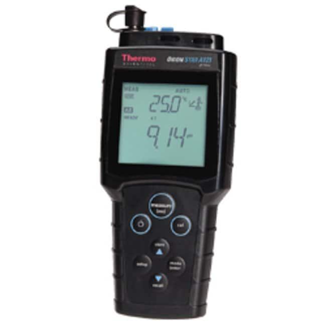 Thermo Scientific™Orion Star™ A121 Portable pH Meter
