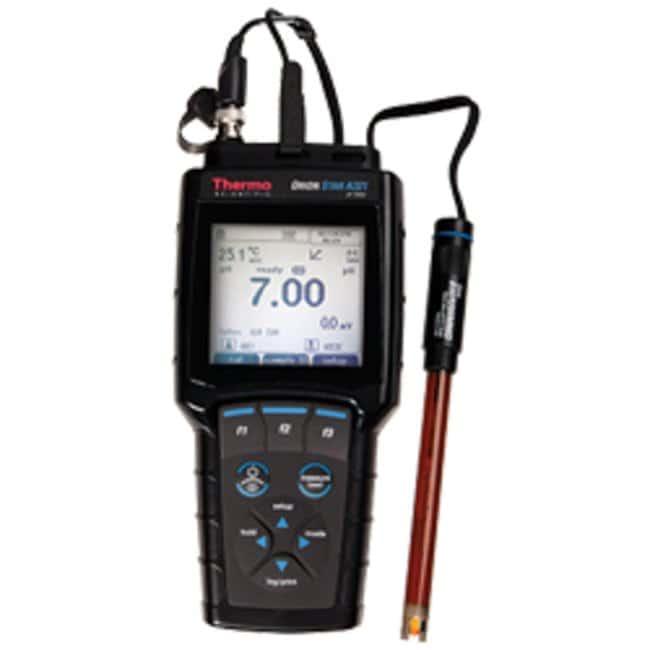 Thermo Scientific™Orion Star™ A321 pH Portable Meter