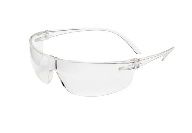 Honeywell Uvex SVP 200 Series Frame Color: Clear:Gloves, Glasses and Safety