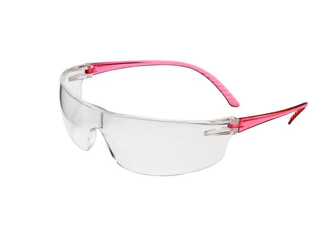 Honeywell Uvex SVP 200 Series Frame Color: Pink:Gloves, Glasses and Safety