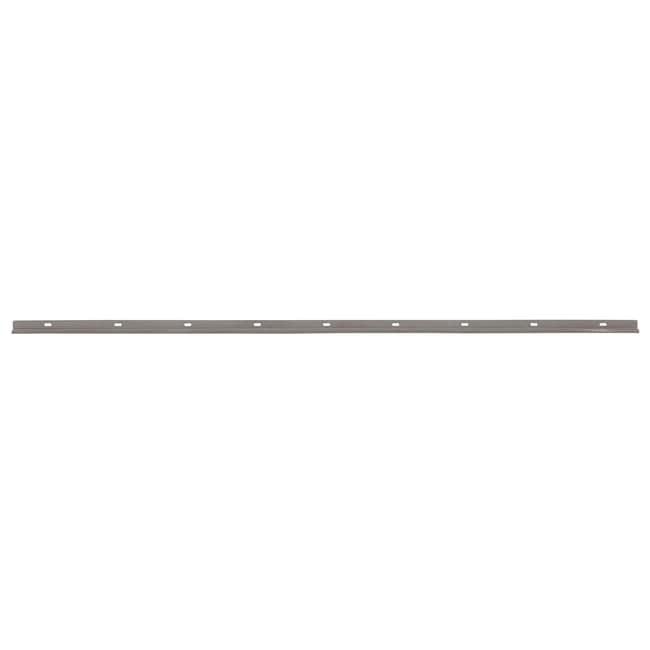 MetroSmartWall Wall Track:Furniture:Shelving