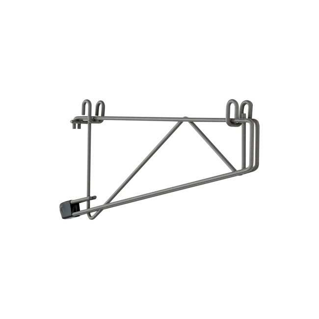 MetroSmartWall Double Shelf Support:Furniture:Shelving