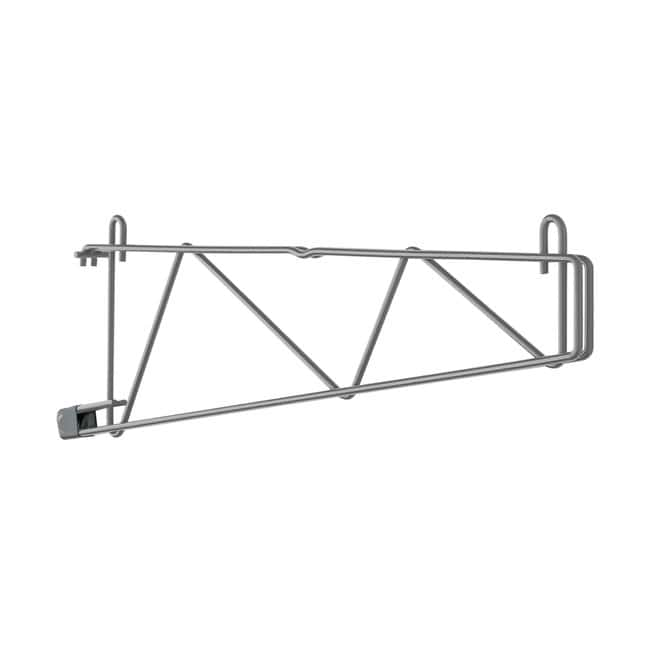 MetroSmartWall Single Shelf Support:Furniture:Shelving