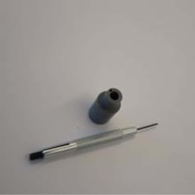 METTLER TOLEDO™InLab™ Versatile pH Electrode Replaceable Junction Tool