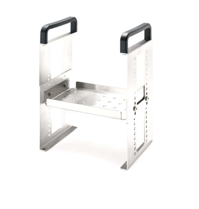 Thermo Scientific Racks and Inserts for Refrigerated and Heated Bath Circulators