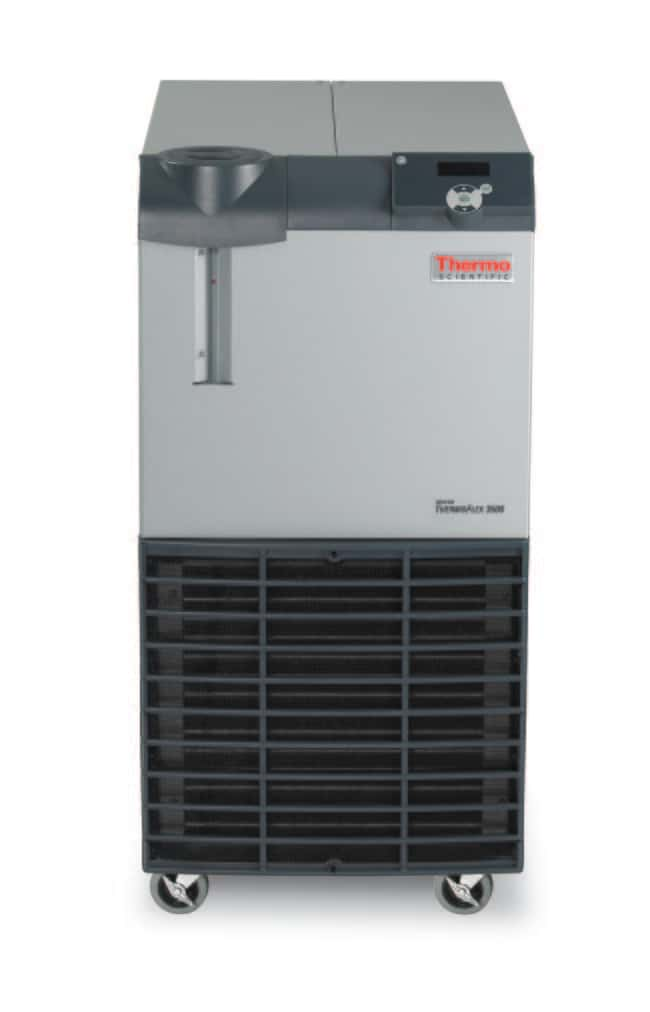 Thermo ScientificThermoflex Recirculating Chillers:Cold Storage Products:Recirculating