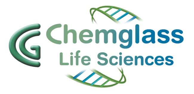 Chemglass Life Sciences MAGic Clamp Universal Platform  PLATFORM UNIVERSAL