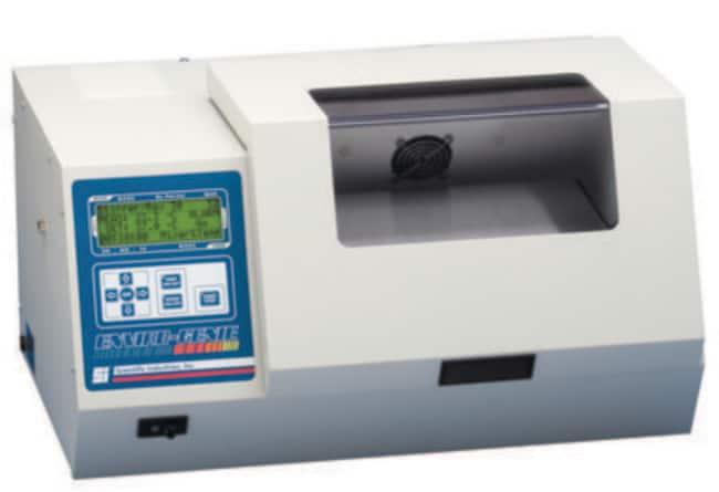 Chemglass Life Sciences Enviro-Genie, 120V  ENVIRO-GENIE 120V 1/EA