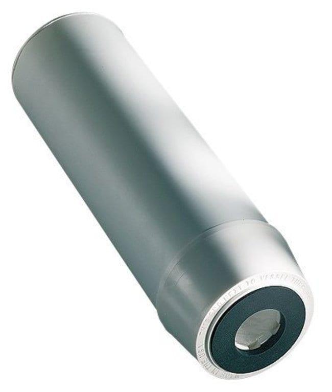 Cole-ParmerCole-Parmer 155155-43 Double open end granular activated carbon