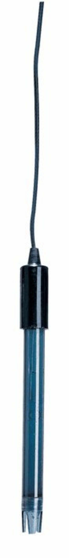 Cole-ParmerCole-Parmer ELECTRODE PH DBL WATERPROOF