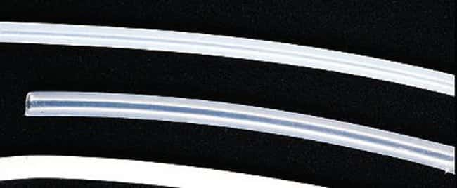 "Cole-ParmerMasterflex Transfer Tubing, PFA, 7/16"" ID x 1/2"" OD; 25 ft"