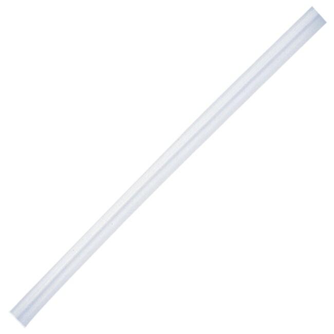 "Cole-ParmerMasterflex Transfer Tubing, FEP-Lined Polyethylene, 1/8"" ID"