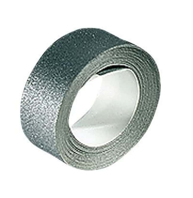 Cole-ParmerMonarch MI153209 Roll of Reflective Tape for use with Optical