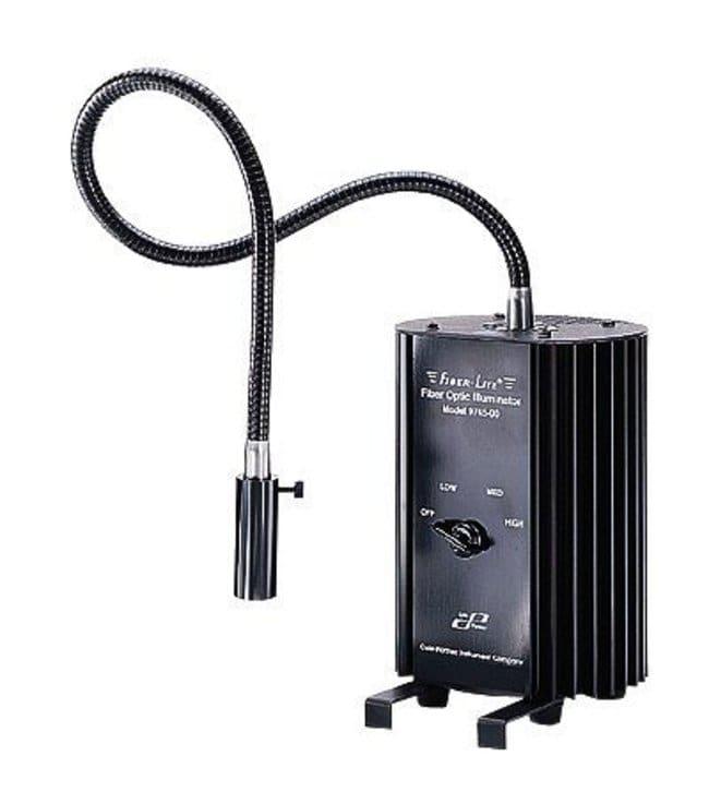 Cole-ParmerCole-Parmer Replacement bulb for Low-cost Fiber Optic Illiminator