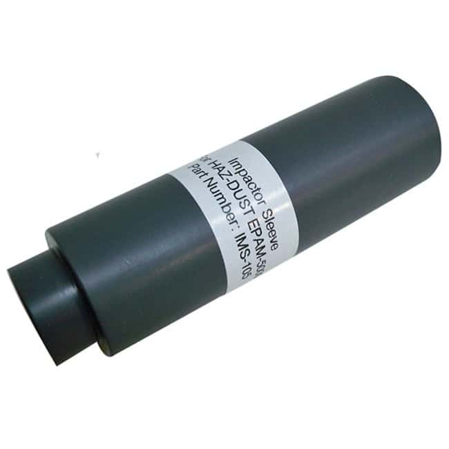 Cole-ParmerEnvironmental Devices DS-10 Sampling Inlet; PM-10