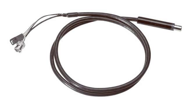 Cole-ParmerCole-Parmer Preamplfied pH/orp Electrode Cable, No Atc Element,