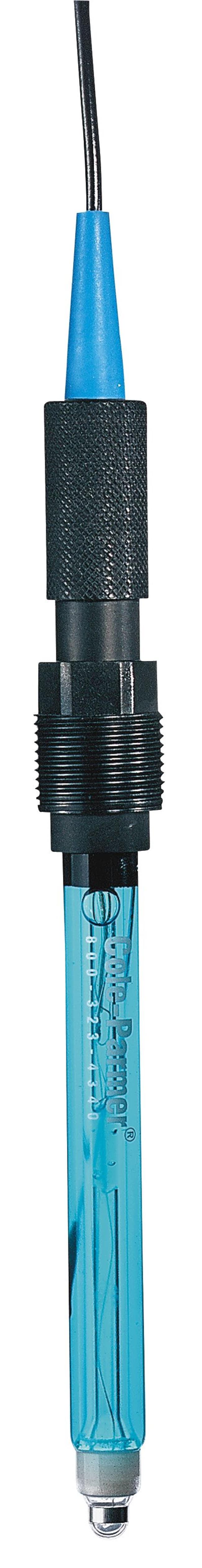 Cole-ParmerCole-Parmer Removable Double-Junction ORP Electrode